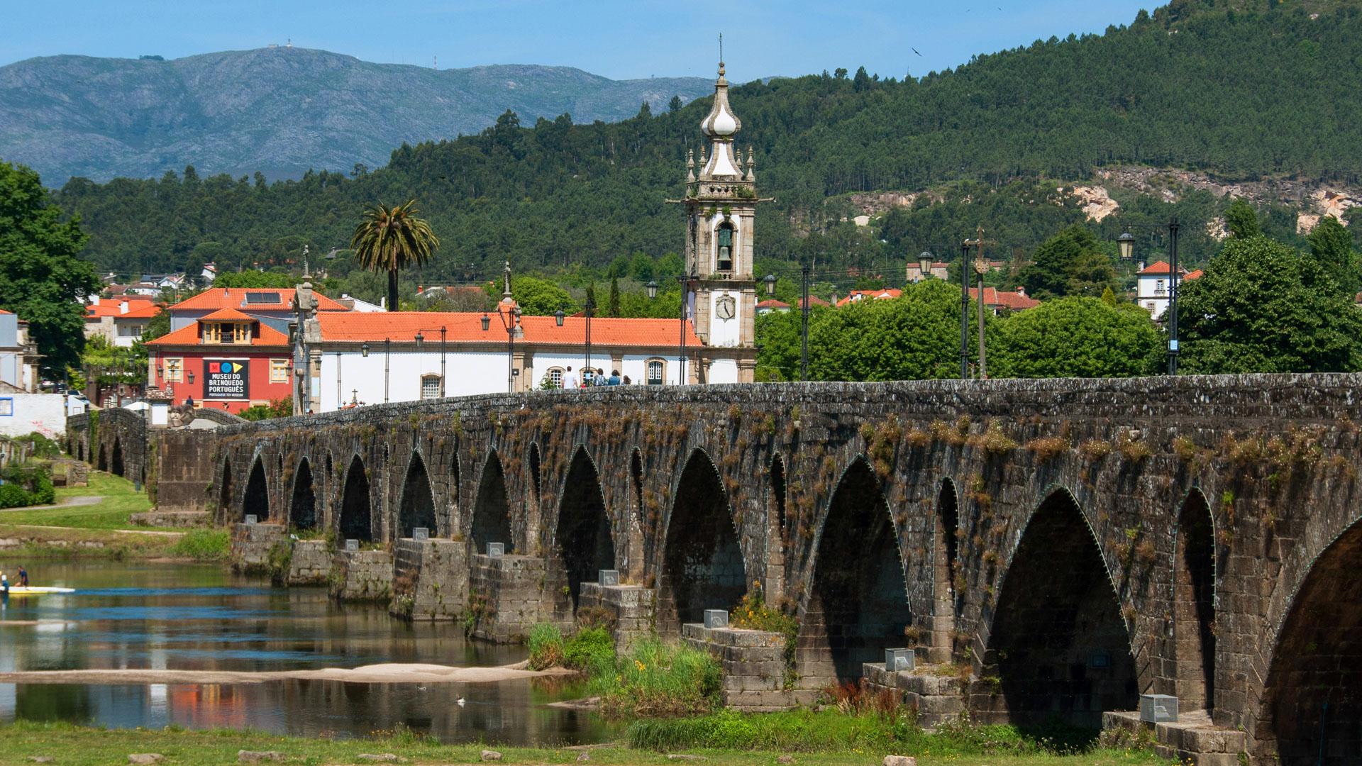 photos le portugal 224 v233lo